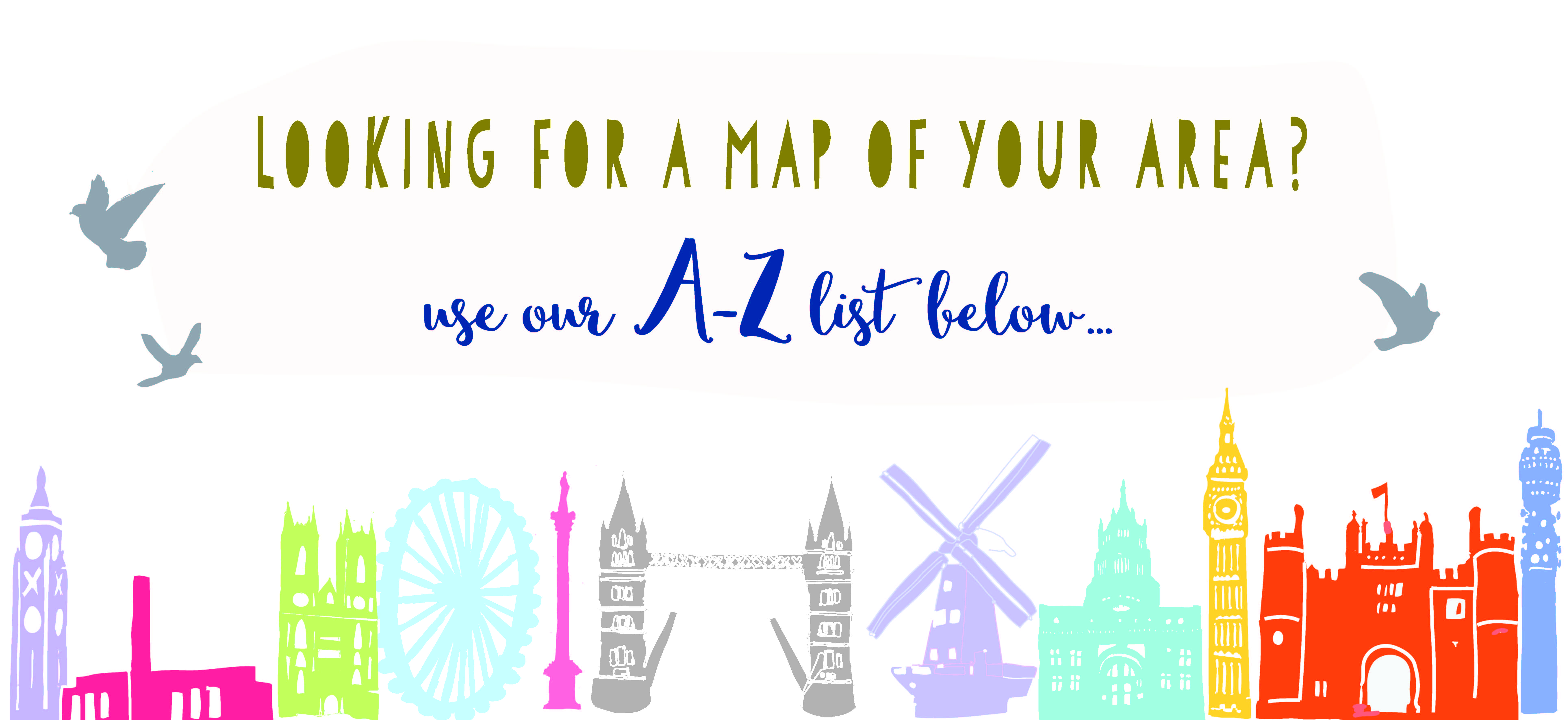 a-z-of-maps-banner.jpg