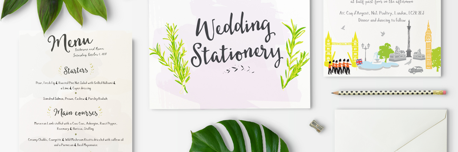 main-wedding-banner.jpg