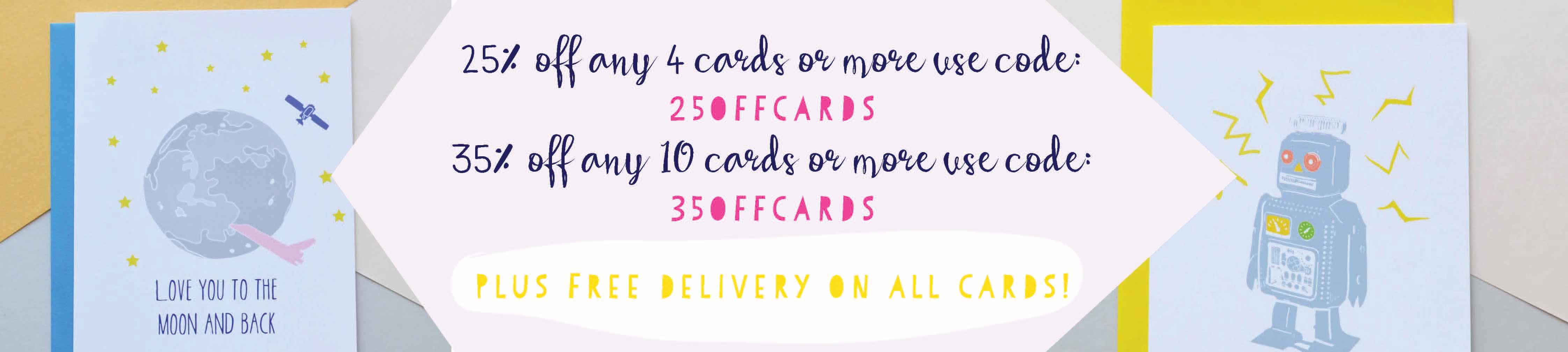 cards-online-banner-2.jpg