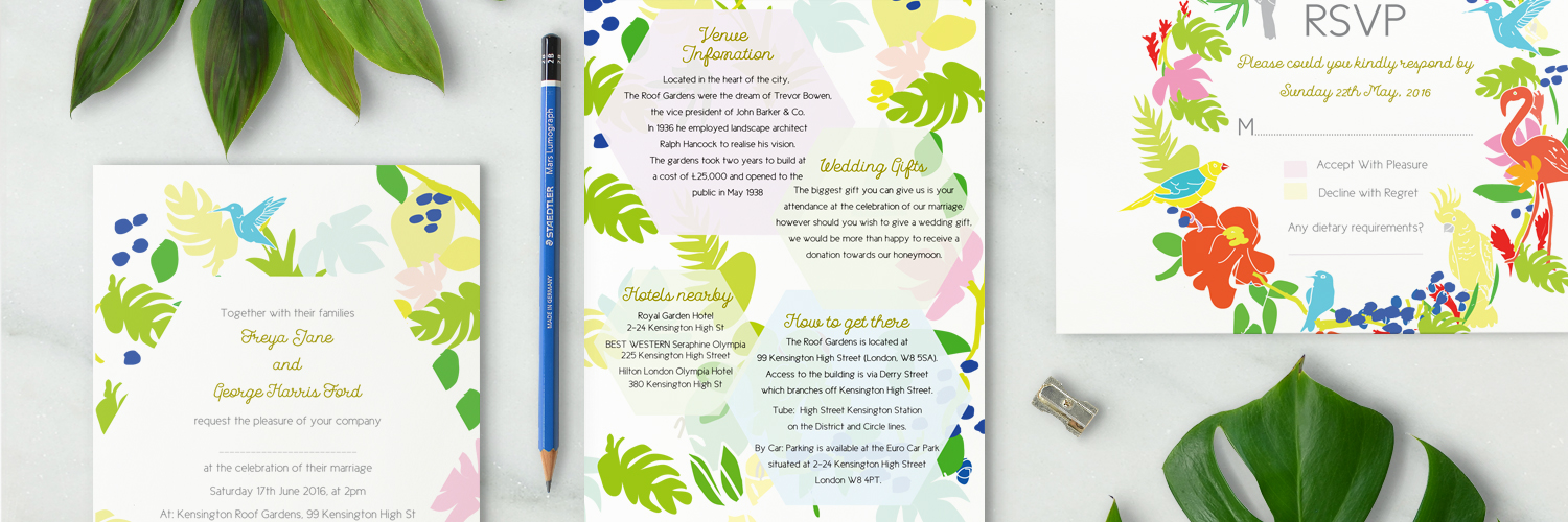 tropical-wedding-banner.jpg